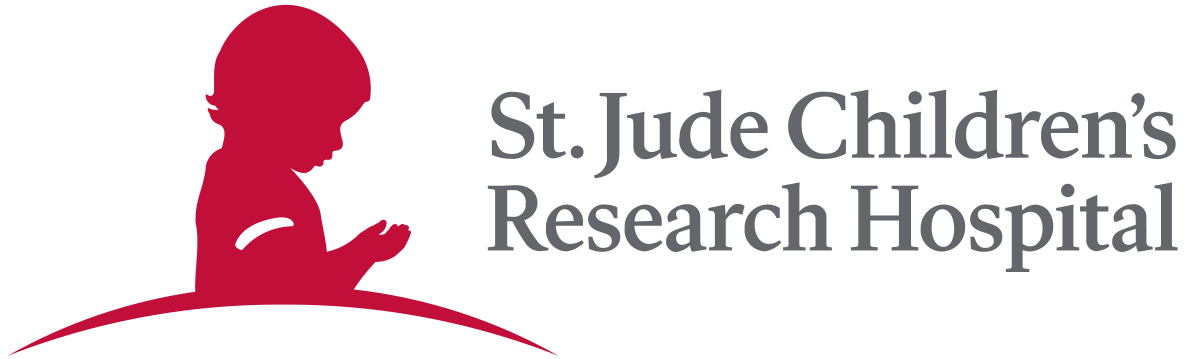 St. Jude Children's Research Hospital September 5th 2021 Week Report